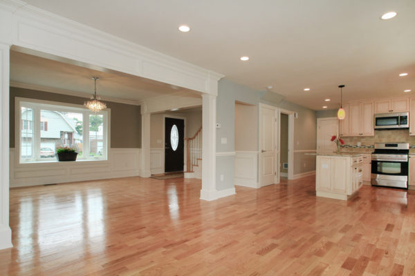 5-Dining-and-family-room-open-layout-dripping-with---decorative-moldings