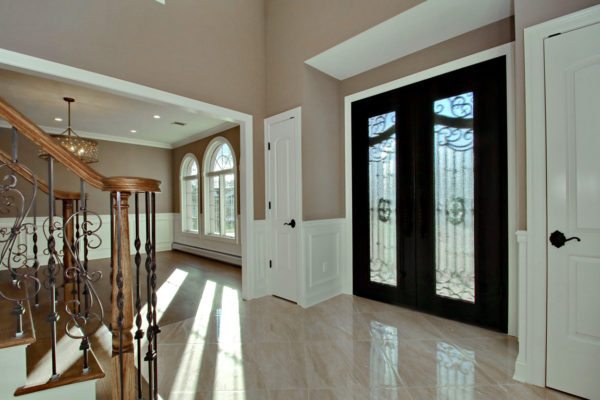 1-front-entrance-beautiful