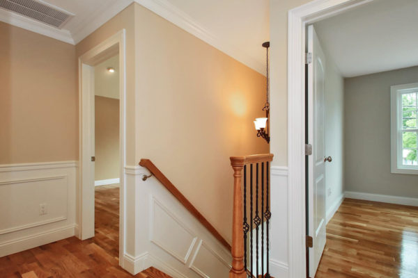 2-detailed-molding-work-throughout