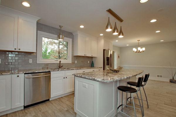 2-kitchen-side-hallway-view