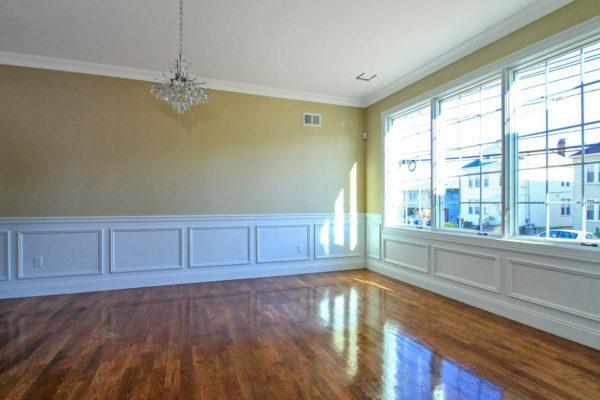 3-gleaming-hardwood-floors-and-windows