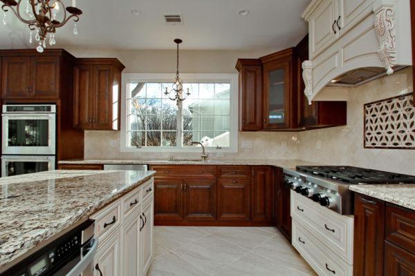 3-kitchen-blends-colors