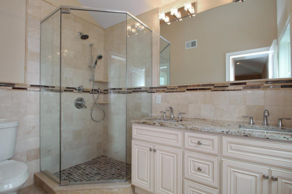 4-Master-bath-with-marble-work-glass-enclosure-and-double--vanities