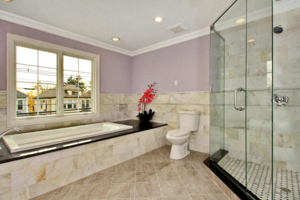 4-beautiful-master-bath-with-greecian-white-marble