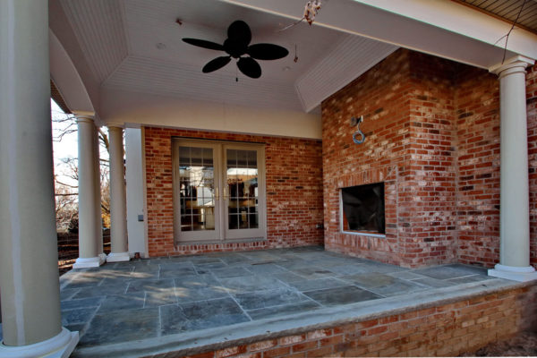 6-Covered-porch-with-fireplace